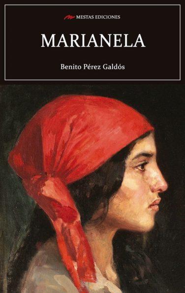 C12- Marianela pérez galdós 978-84-16365-52-4 mestas ediciones