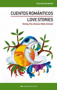 CB6- love stories _ cuentos románticos Bilingüe 978-84-17782-05-4 Mestas Ediciones