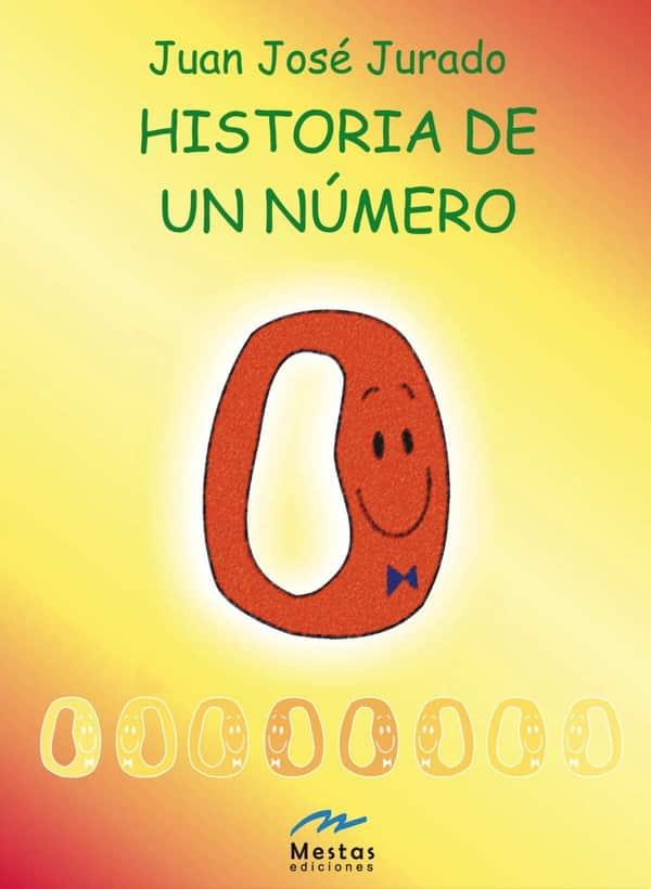 HP3-Historia de un Número Juan José Jurado 978-84-95994-90-5 Mestas Ediciones