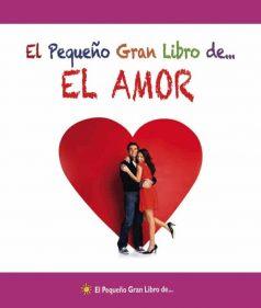 PGL1- Gran libro del amor Walter L. Prize 978-84-92892-54-9 Mestas Ediciones