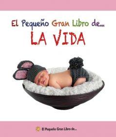 PGL3- Gran libro de la vida Walter L. Prize 978-84-92892-56-3 Mestas Ediciones
