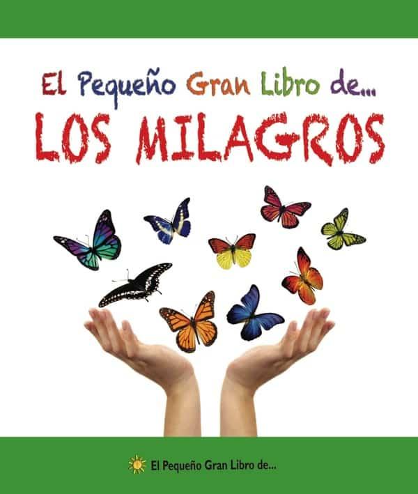 PGL4- Gran libro de los milagros Walter L. Prize 978-84-92892-73-0 Mestas Ediciones