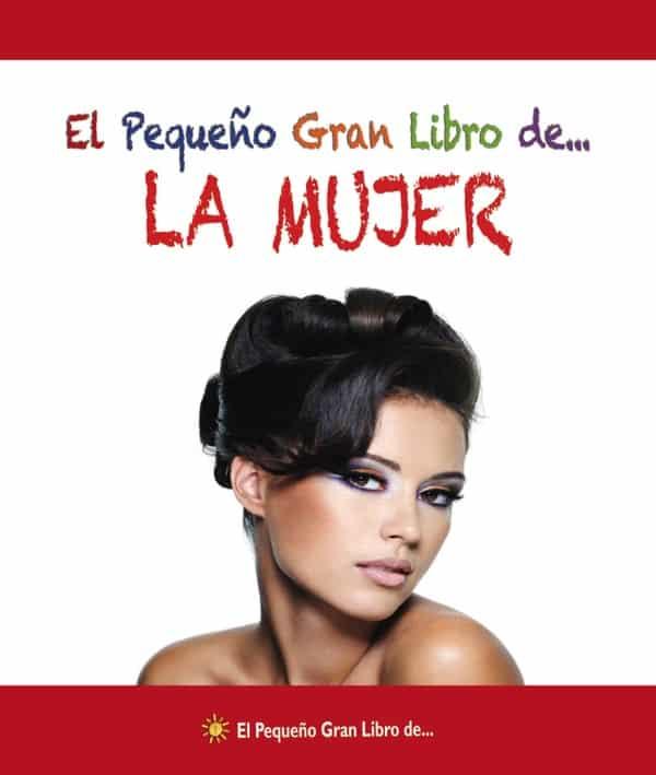 PGL5- Gran libro de la mujer Walter L. Prize 978-84-92892-74-7 Mestas Ediciones