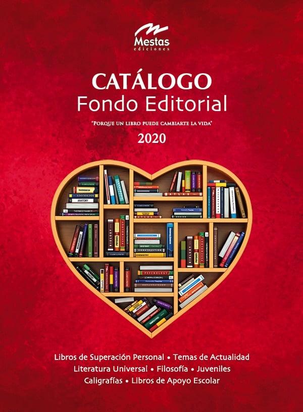 catalogo-mestas-ediciones-2020