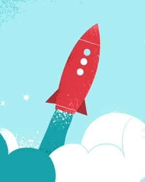 cohete-mision-mestas-ediciones-AdobeStock_142329591