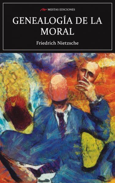 9788417782726-C130-genealogia-de-la-moral-friedrich-nietzsche