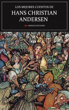 9788417782771-MC46-Los-mejores-cuentos-de-Hans-Christian-Andersen