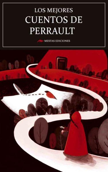 9788417244989-MC49-Los-mejores-cuentos-de-Charles-Perrault
