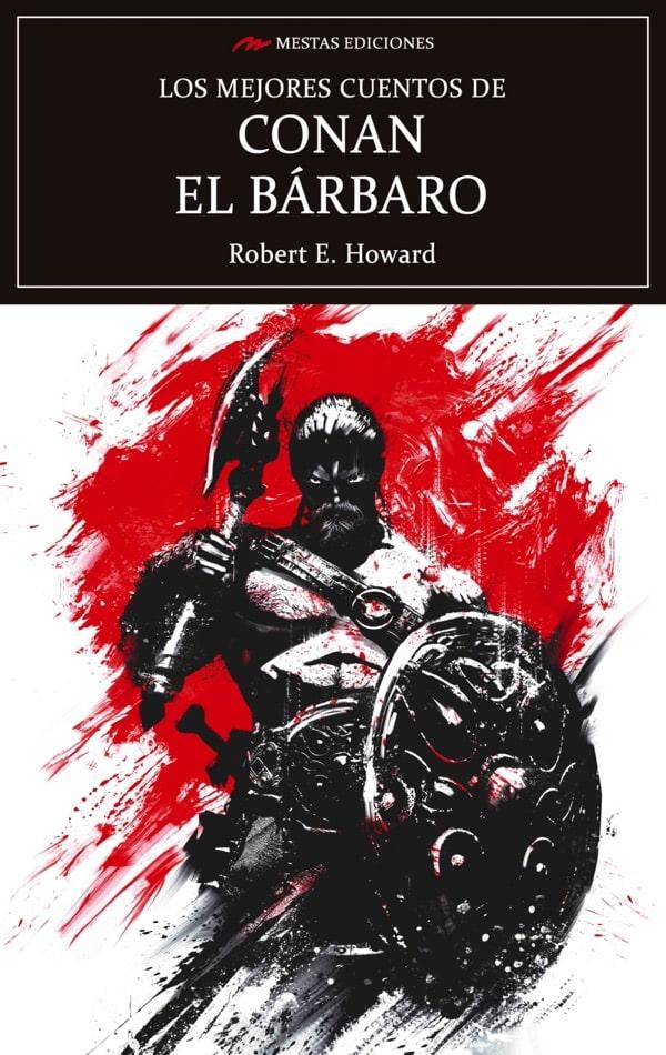 9788417244996-MC50-Los-mejores-cuentos-de-Conan-el-Barbaro