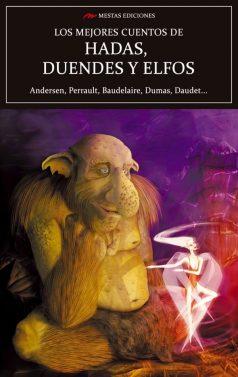 MC51-los-mejores-cuentos-hadas-duendes-elfos